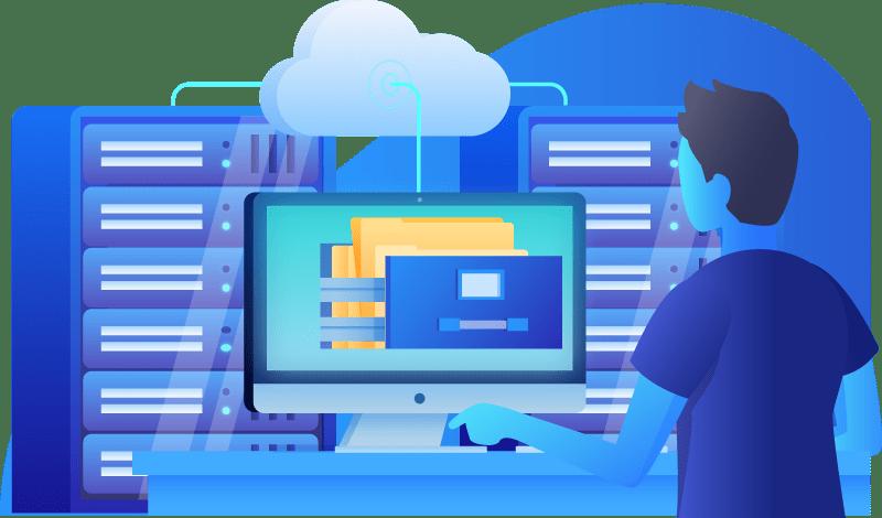Verstehen, wie die SSL-Verbindung Ihre Daten schützt
